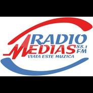 Radio Medias 725-Logo