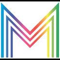 Radio Melodia-Logo