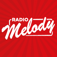 Radio Melody-Logo