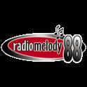 Radio Melody 88-Logo