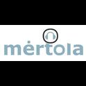 Rádio Mertola-Logo