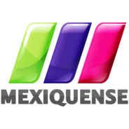 Radio Mexiquense-Logo