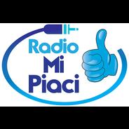 Radio Mi Piaci-Logo