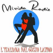 Radio Mi Vida-Logo
