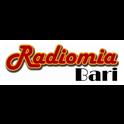 Radio Mia-Logo