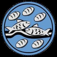 Radio Micul Samaritean-Logo