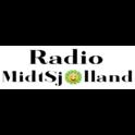 Radio Midtsjælland-Logo
