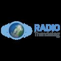 Radio Trøndelag-Logo