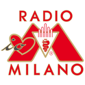 Radio Milano-Logo