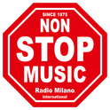 Radio Milano International-Logo