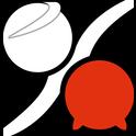 Radio Milano TV-Logo