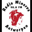 Radio Minerva-Logo