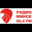 Radio Minsk-Logo