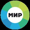 Radio Mir-Logo