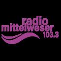 Radio Mittelweser-Logo