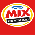 Rádio Mix FM-Logo