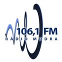 Rádio Modra-Logo