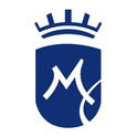 Radio Mogán-Logo