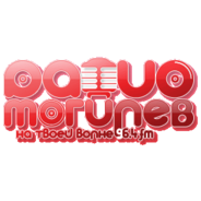 Radio Mogilev-Logo