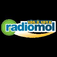Radio Mol-Logo