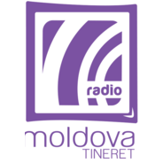 Radio Moldova-Logo