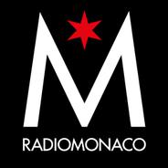 Radio Monaco-Logo