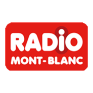 Radio Mont Blanc-Logo