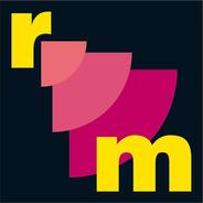 Ràdio Montblanc 107.0-Logo
