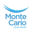 Radio Monte Carlo-Logo