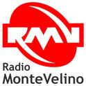 Radio Monte Velino RMV-Logo