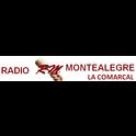 Radio Montealegre-Logo
