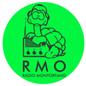 Radio Montorfano-Logo
