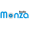 Radio Monza-Logo