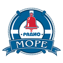 Radio More-Logo