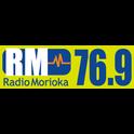 Radio Morioka-Logo
