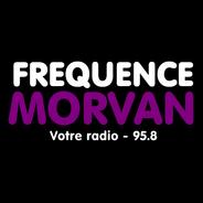 Radio Morvan-Logo