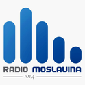 Radio Moslavina-Logo