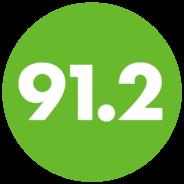 Rádió Most-Logo