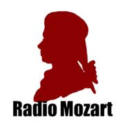 Radio Mozart-Logo
