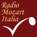 Radio Mozart Italia-Logo