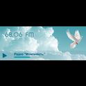 Radio Mozhlyvist-Logo