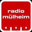 Radio Mülheim-Logo