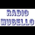 Radio Mugello-Logo