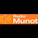 Radio Munot-Logo