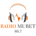 Radio Muret-Logo