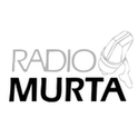 Ràdio Murta-Logo