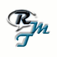 Radio Musik-Train-Logo
