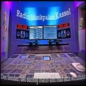 Radio Musikpalast Kassel-Logo