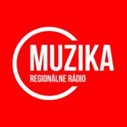 Rádio Muzika-Logo