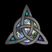 Radio-Mystic-Energy-Logo
